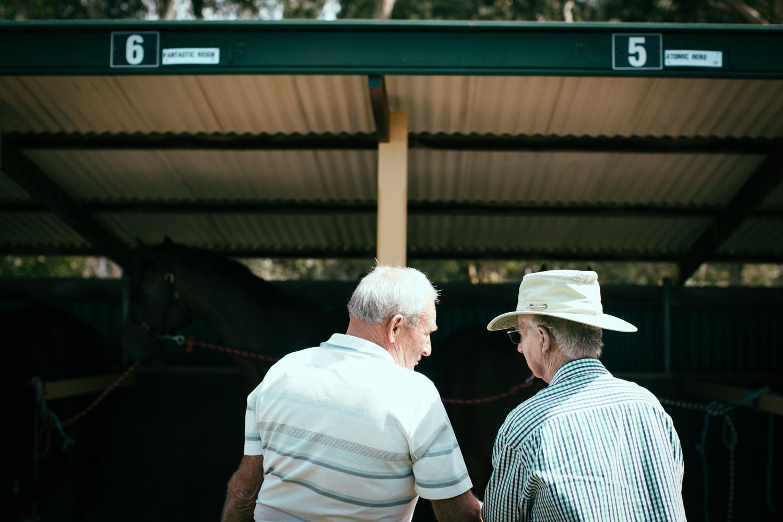 oakbank_racecourse_sheridan_nilsson.46.JPG