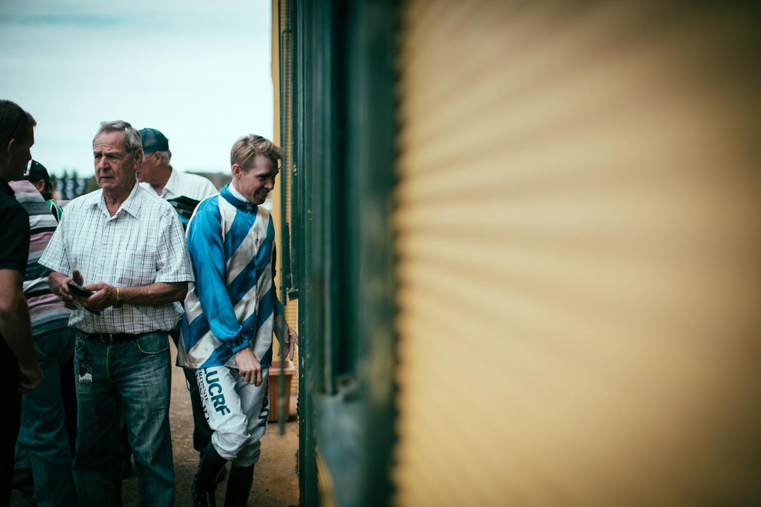 oakbank_racecourse_sheridan_nilsson.13.JPG