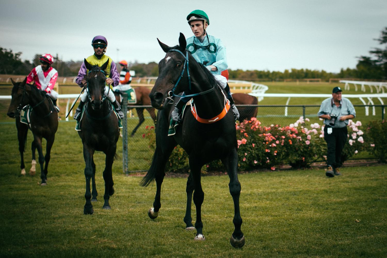 oakbank_racecourse_sheridan_nilsson.59.JPG