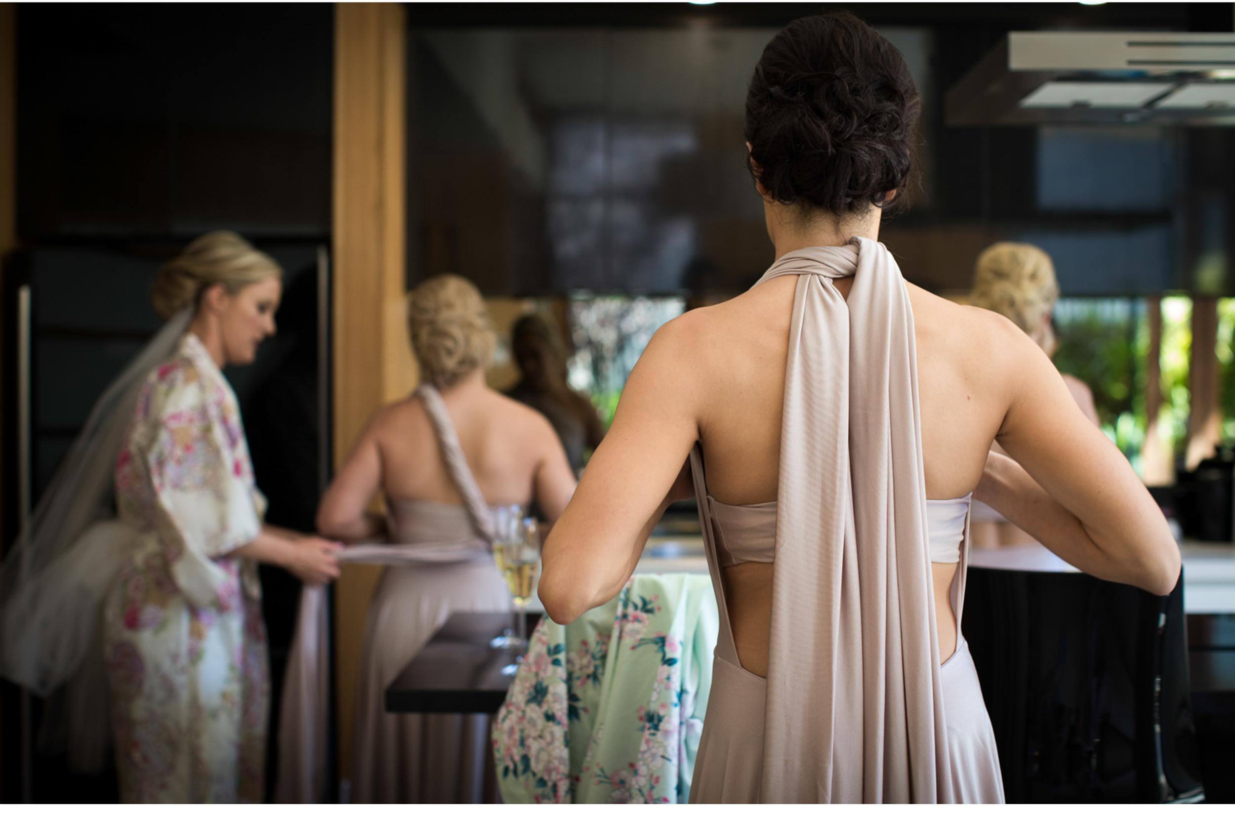 south_australia_winery_wedding.15.jpg