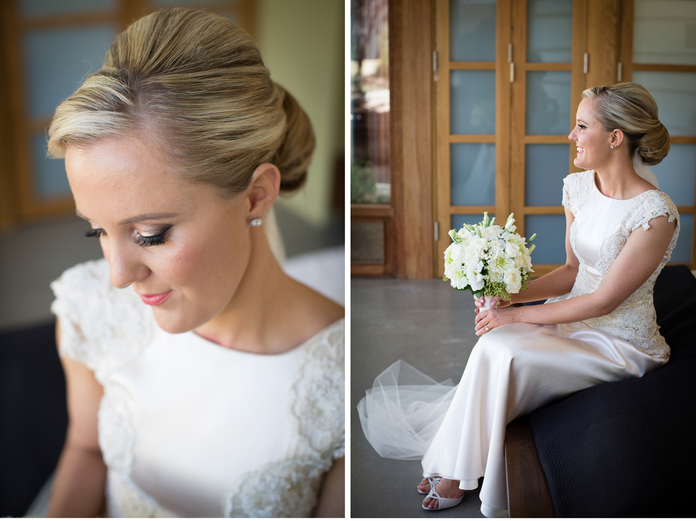 south_australia_winery_wedding.24.jpg