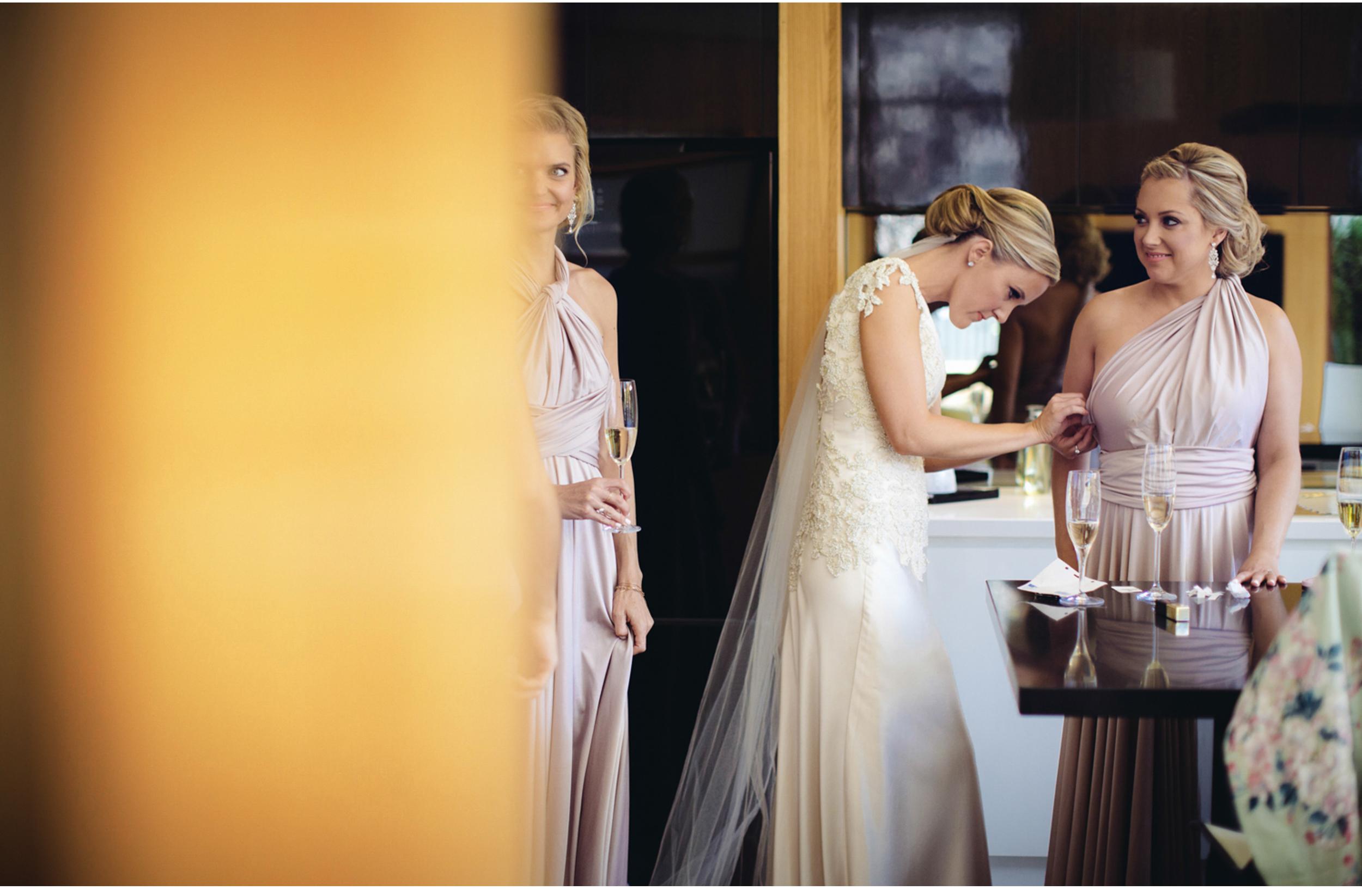 south_australia_winery_wedding.26.jpg