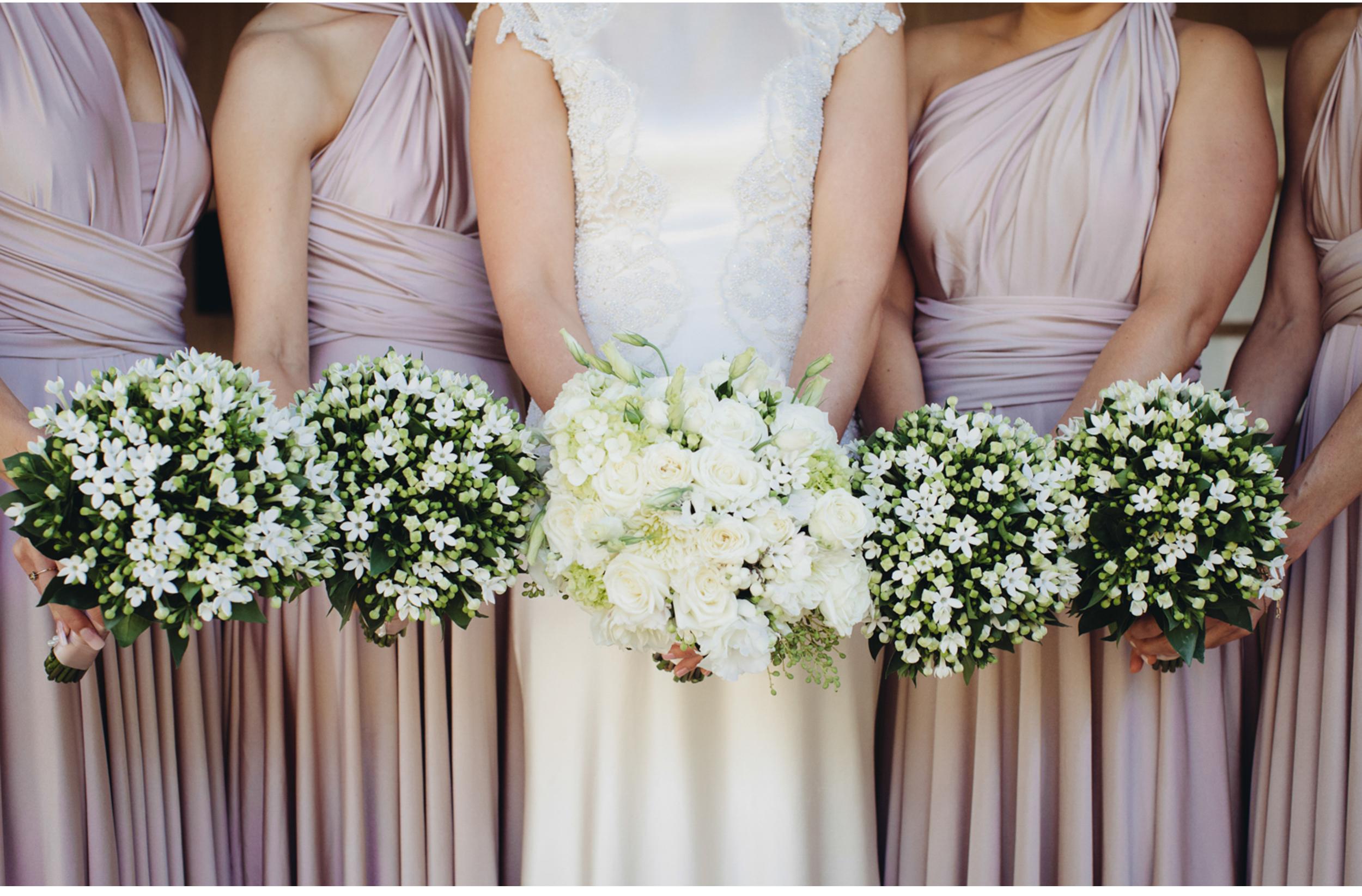 south_australia_winery_wedding.30.jpg