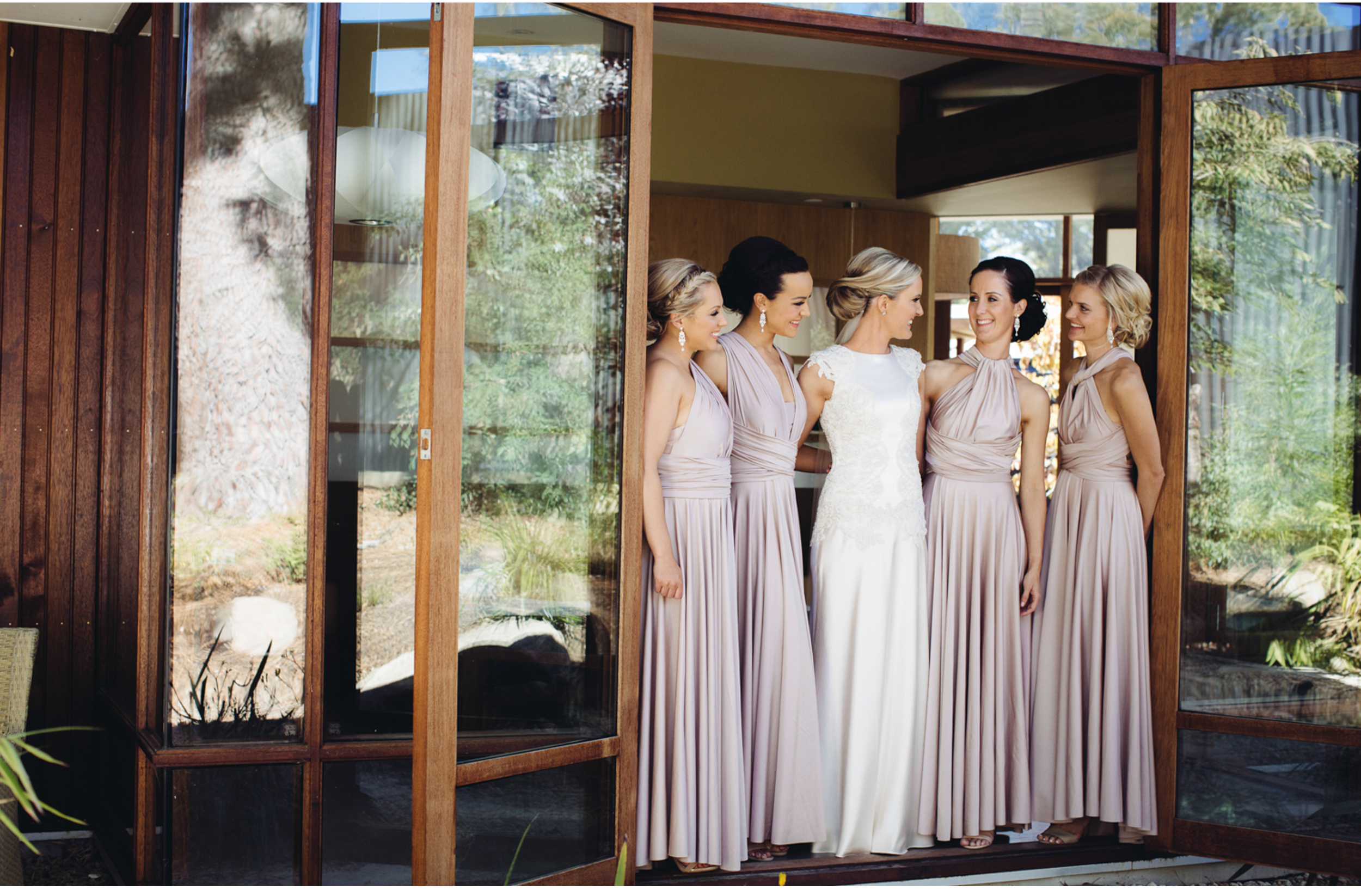 south_australia_winery_wedding.31.jpg