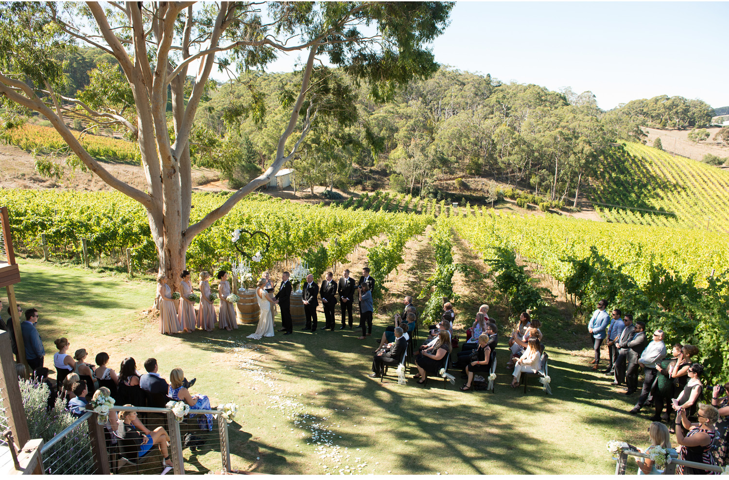 south_australia_winery_wedding.36.jpg