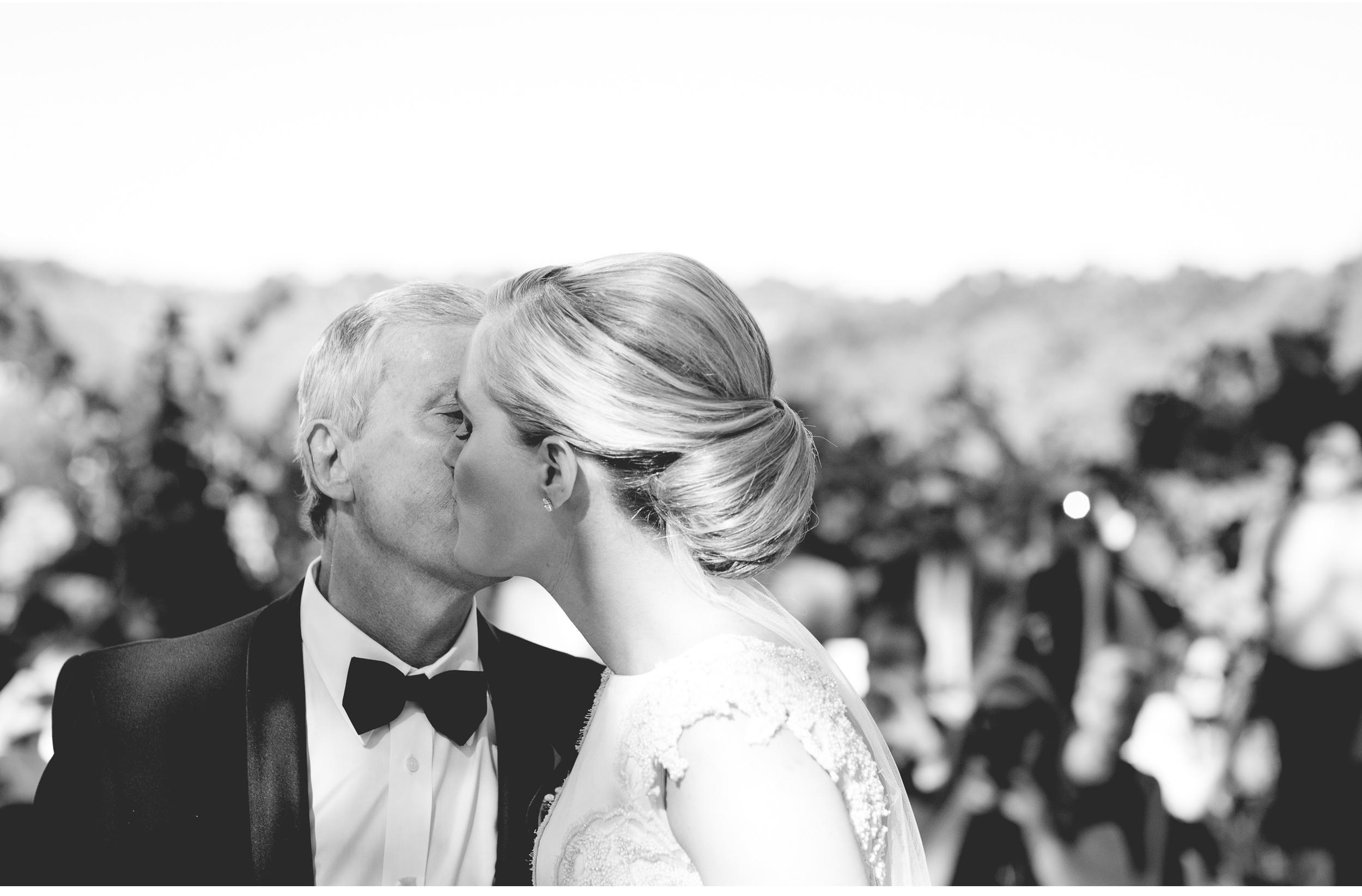 south_australia_winery_wedding.35.jpg