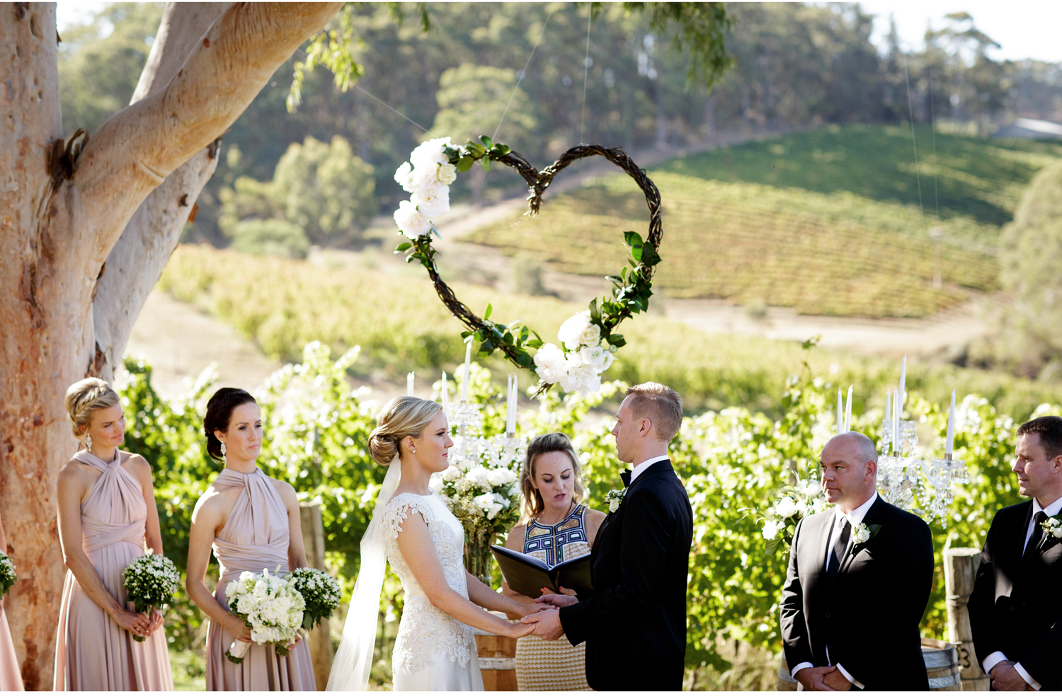 south_australia_winery_wedding.38.jpg