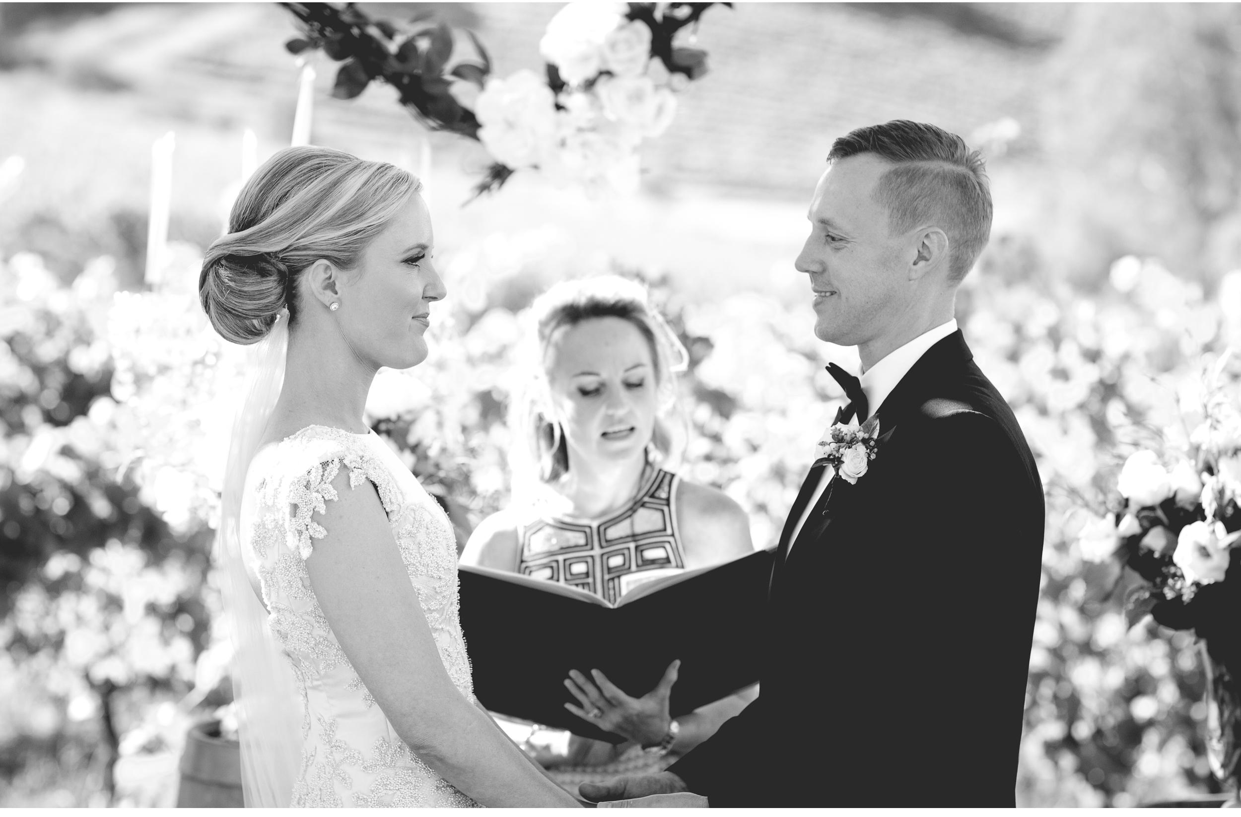 south_australia_winery_wedding.37.jpg