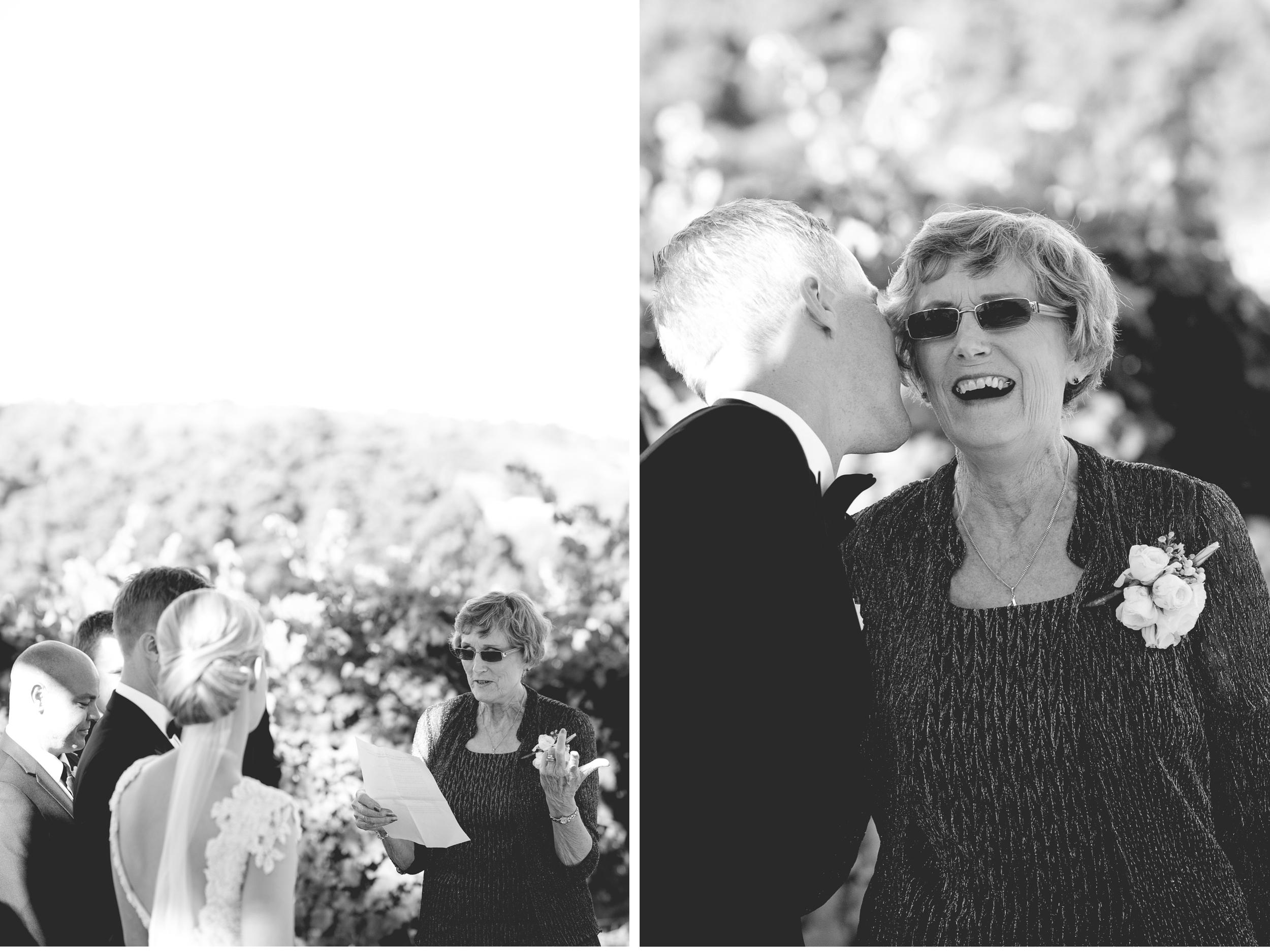 south_australia_winery_wedding.39.jpg
