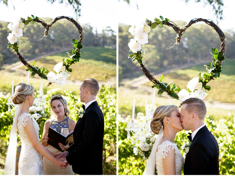 south_australia_winery_wedding.41.jpg