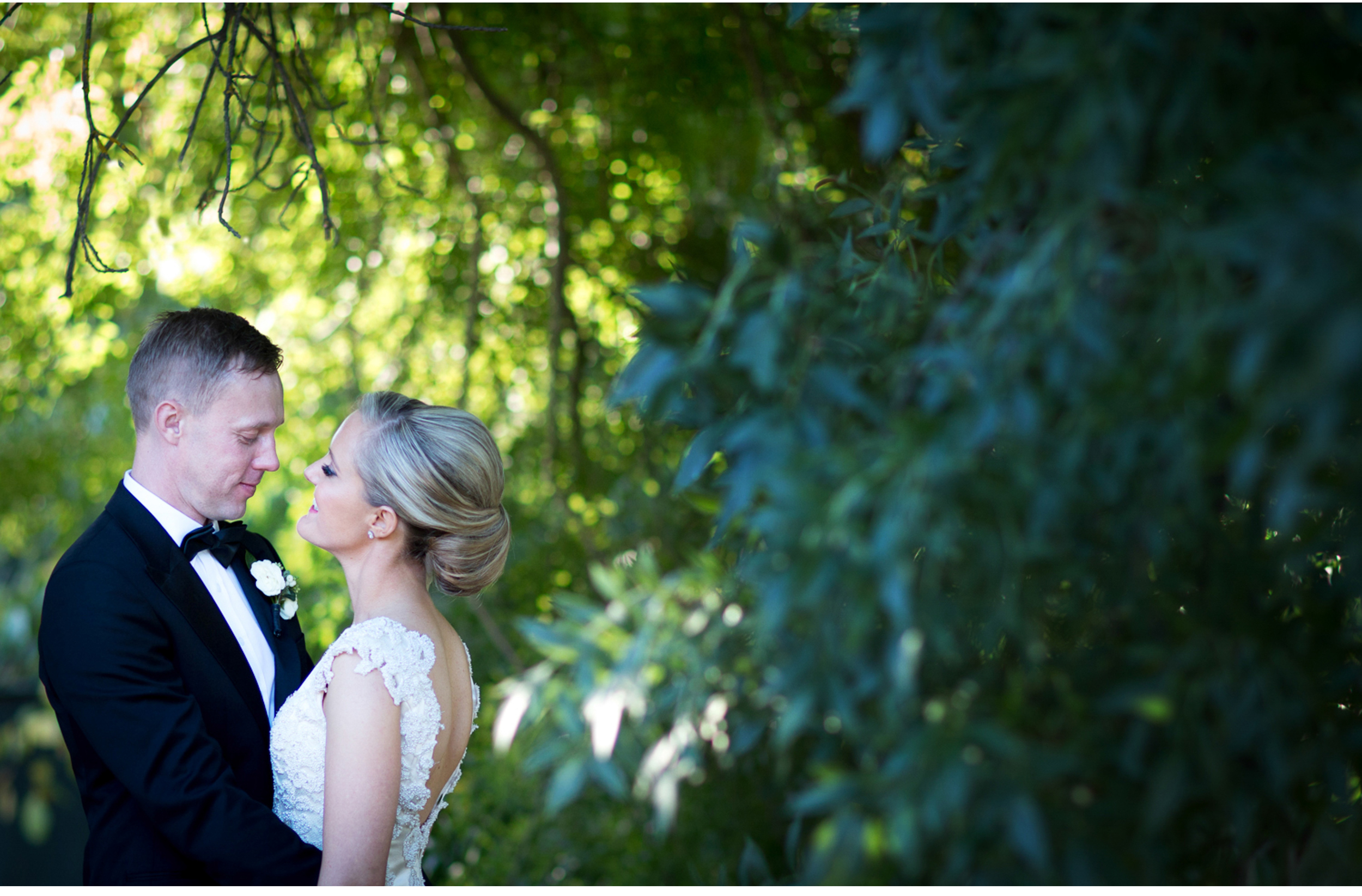 south_australia_winery_wedding.43.jpg