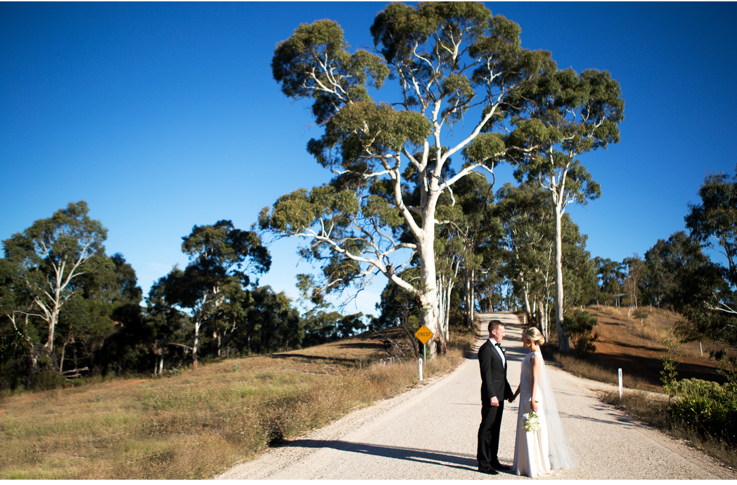 south_australia_winery_wedding.45.jpg