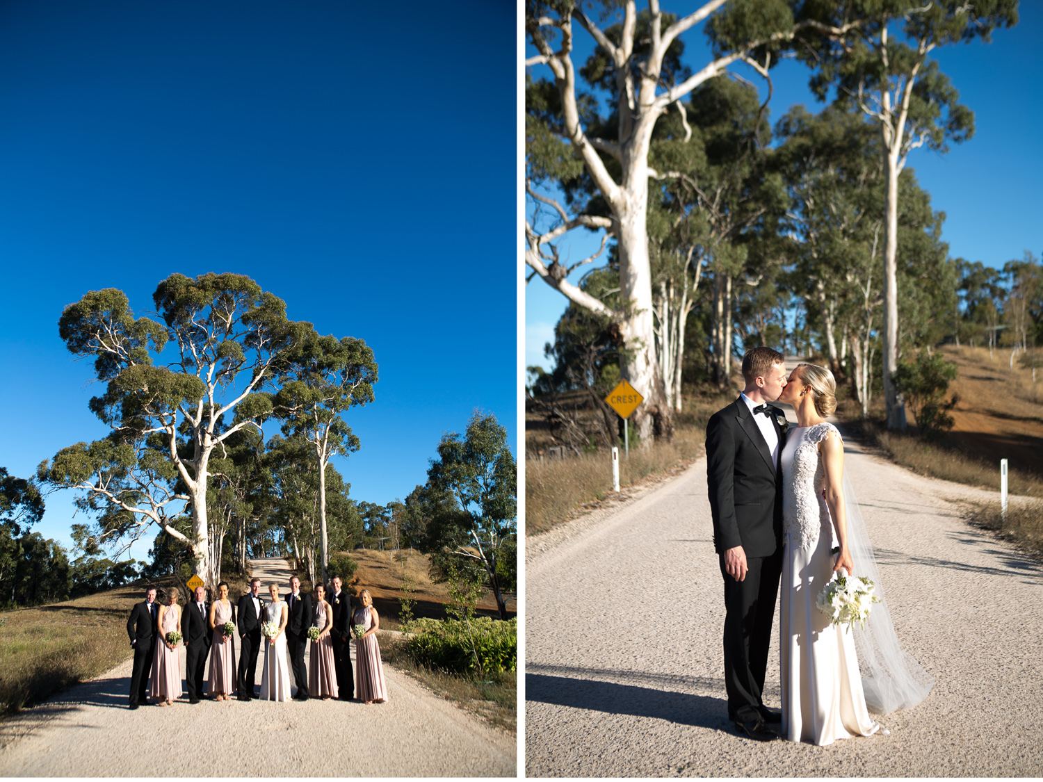 south_australia_winery_wedding.46.jpg
