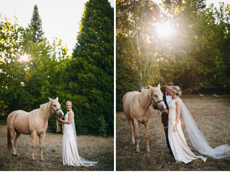 south_australia_winery_wedding.48.jpg