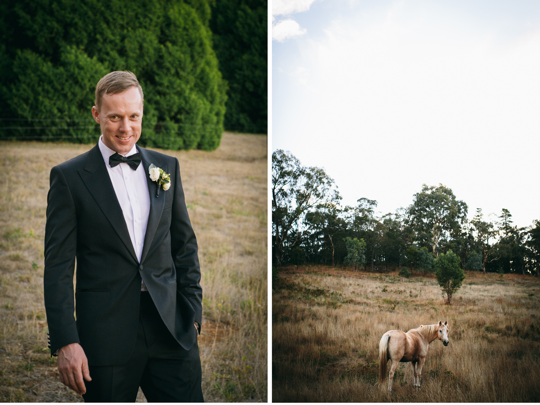 south_australia_winery_wedding.49.jpg