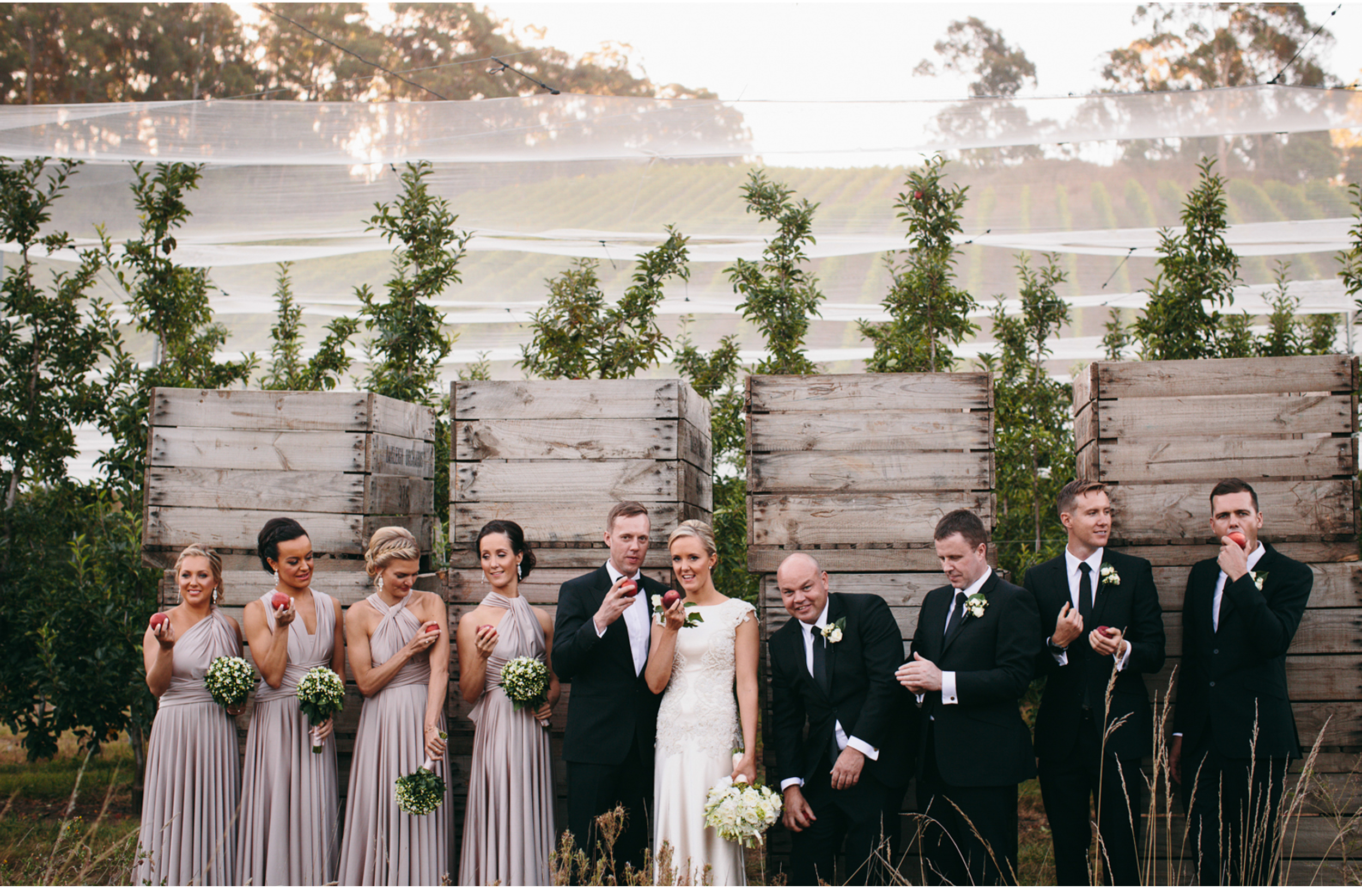 south_australia_winery_wedding.55.jpg