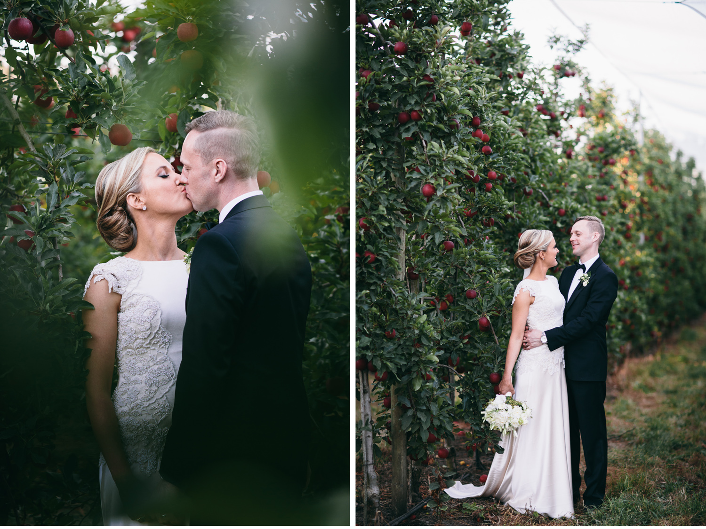 south_australia_winery_wedding.58.jpg