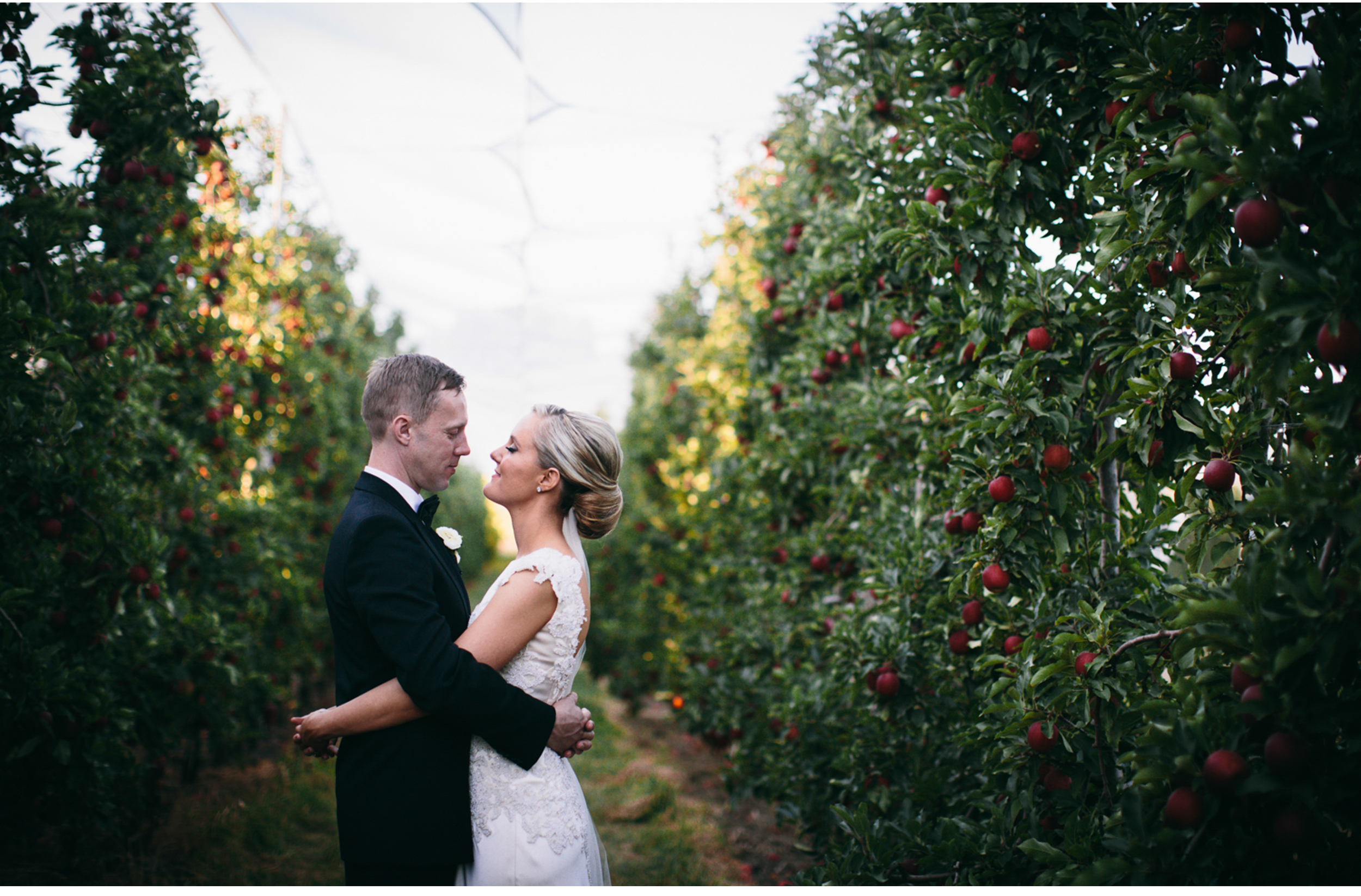 south_australia_winery_wedding.59.jpg