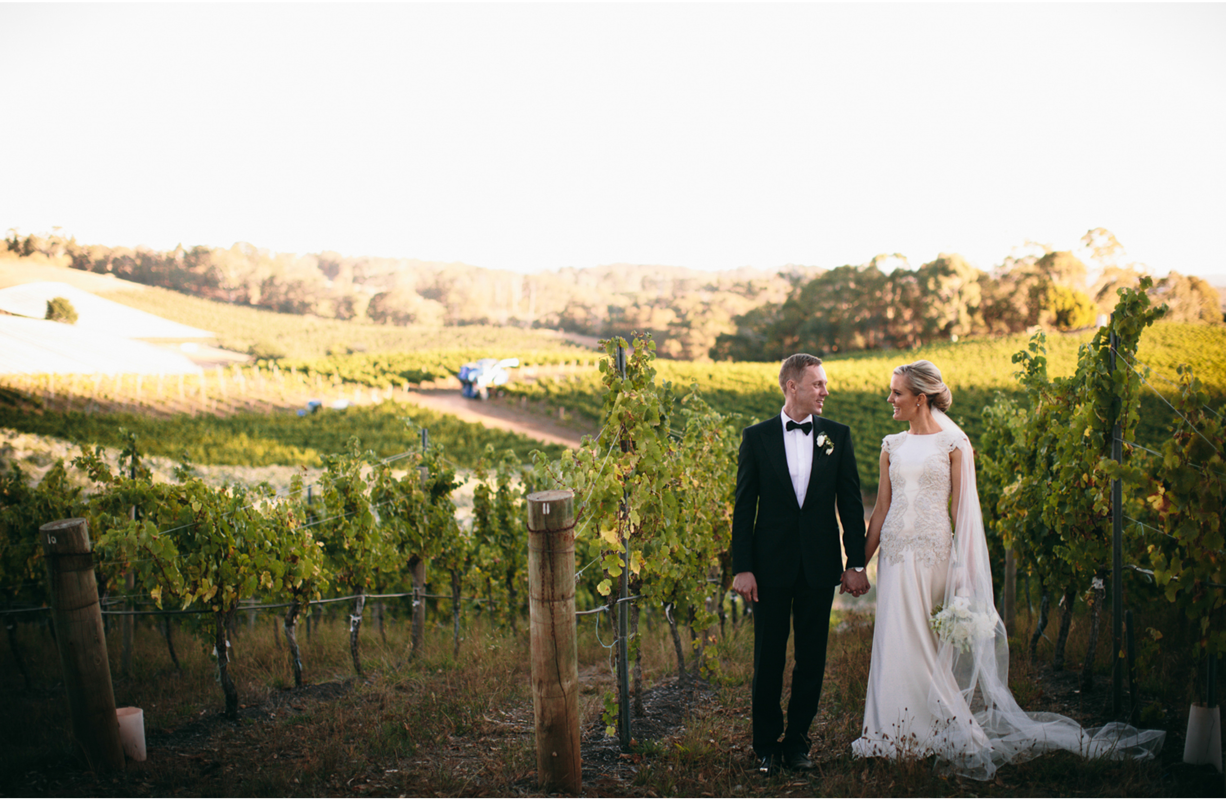 south_australia_winery_wedding.66.jpg