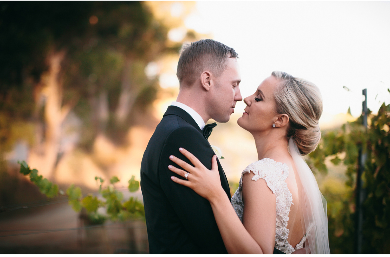 south_australia_winery_wedding.69.jpg