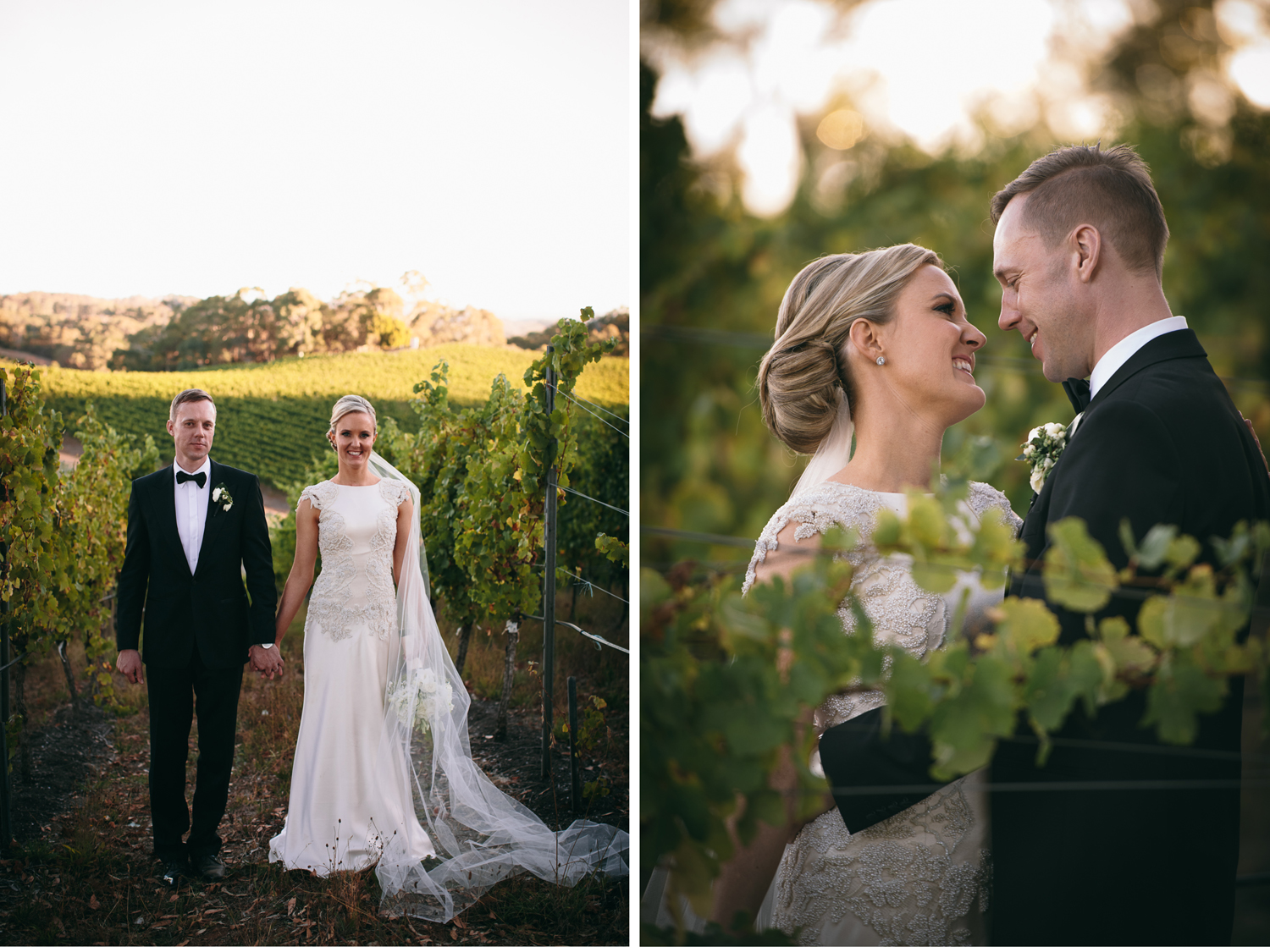 south_australia_winery_wedding.71.jpg