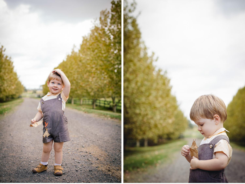 sheridan_nilsson_autumn_blog.29.jpg