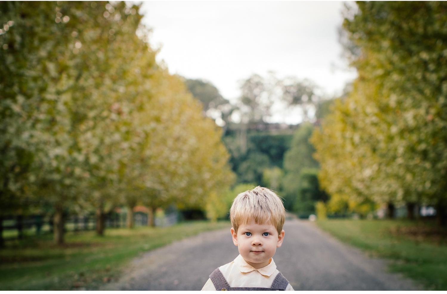 sheridan_nilsson_autumn_blog.30.jpg