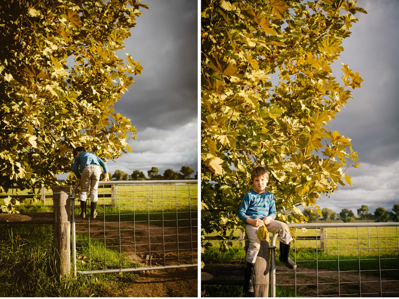 sheridan_nilsson_autumn_blog.36.jpg