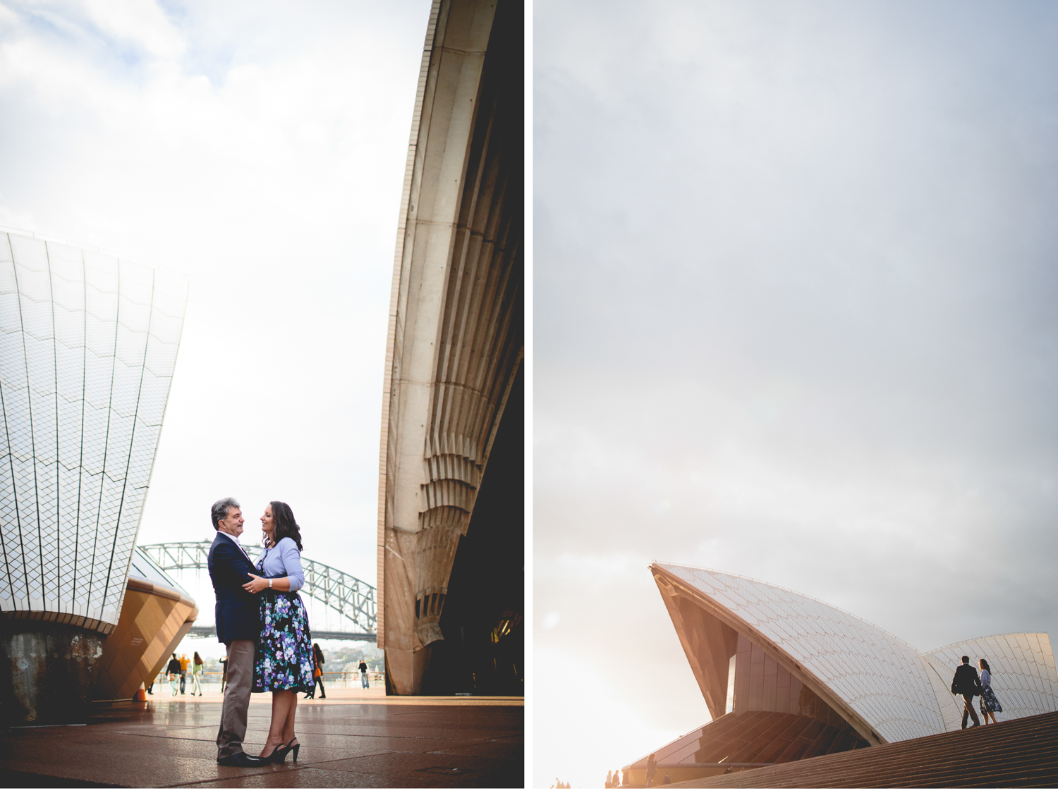 sydney_opera_house_engagement.02.jpg