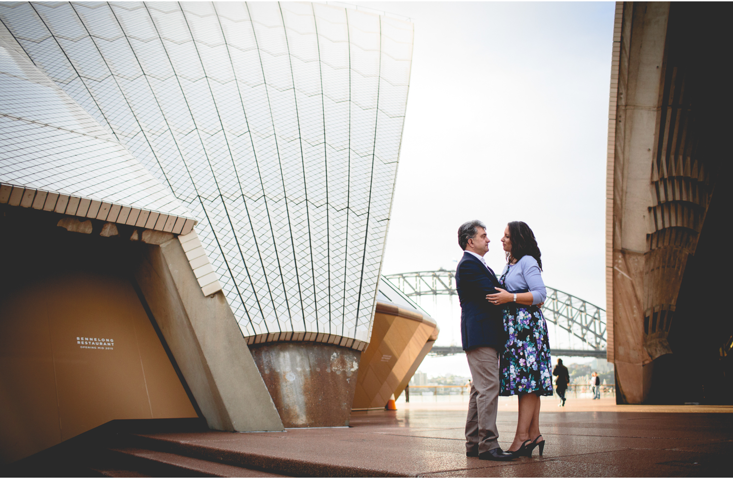 sydney_opera_house_engagement.03.jpg