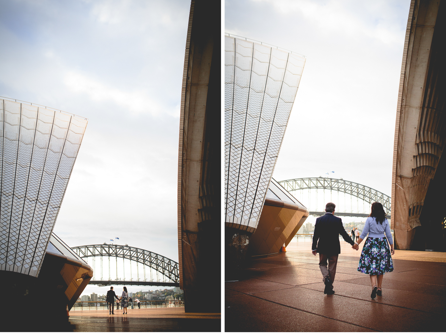 sydney_opera_house_engagement.04.jpg
