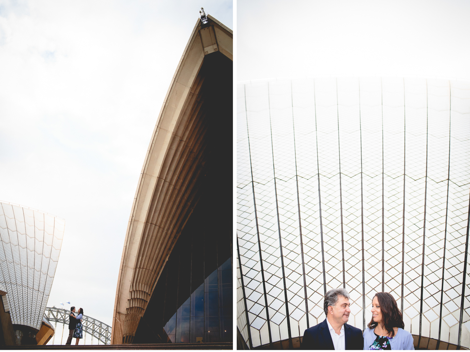 sydney_opera_house_engagement.07.jpg