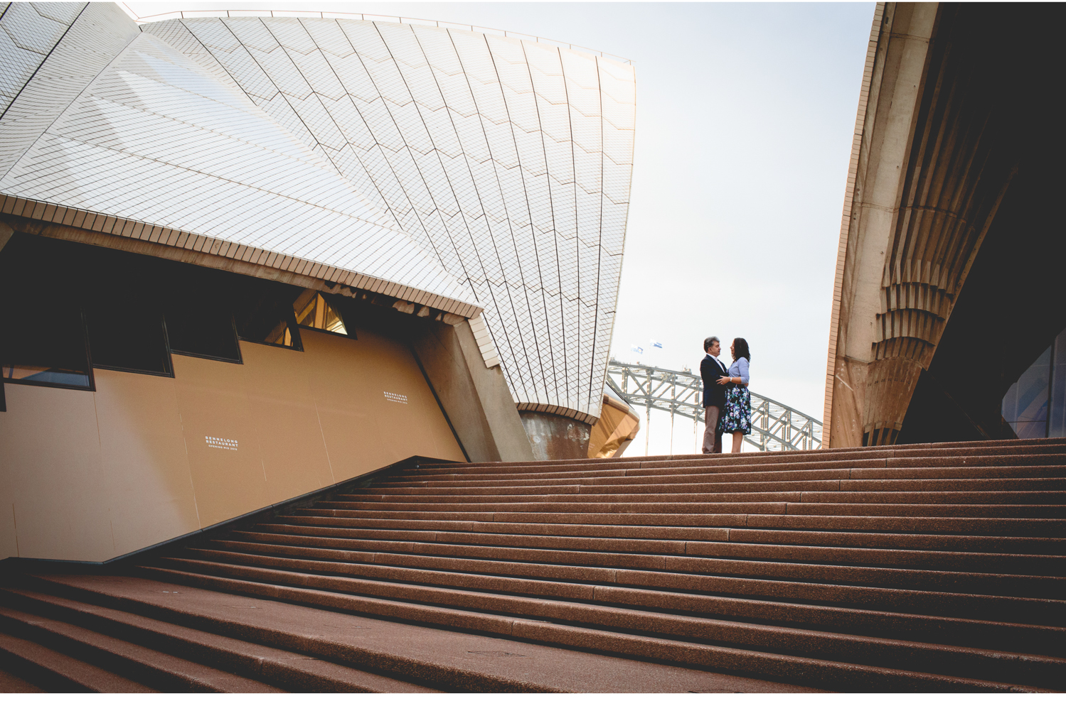 sydney_opera_house_engagement.08.jpg