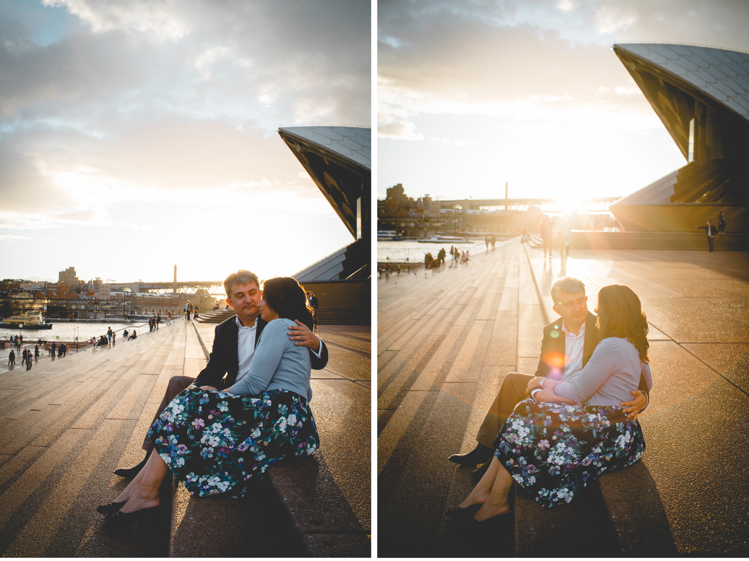 sydney_opera_house_engagement.12.jpg