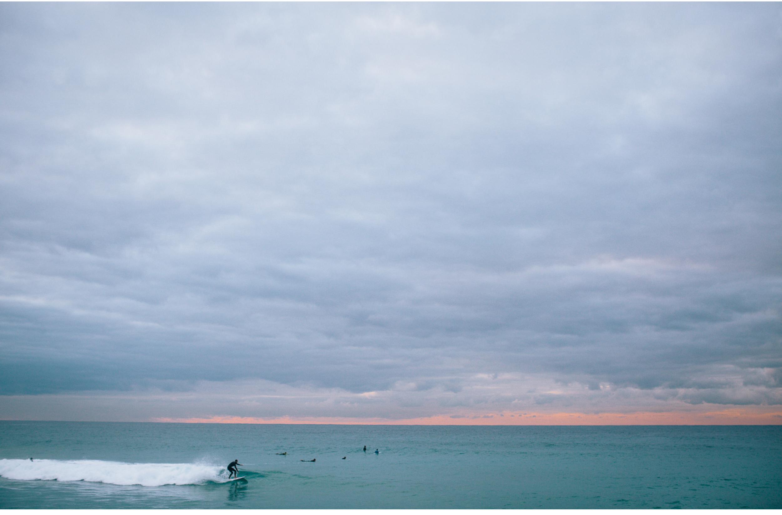 sheridan_nilsson_bronte_beach.04.jpg