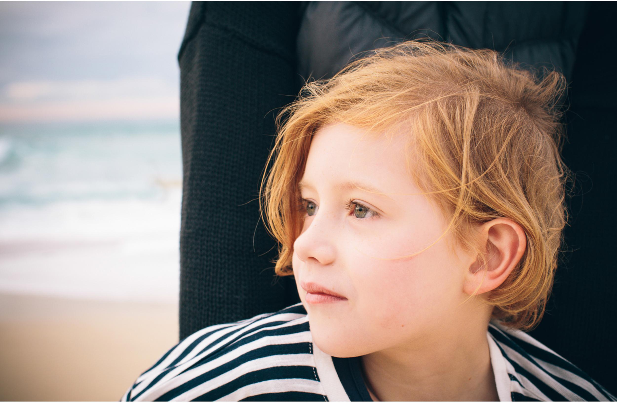 sheridan_nilsson_bronte_beach.16.jpg
