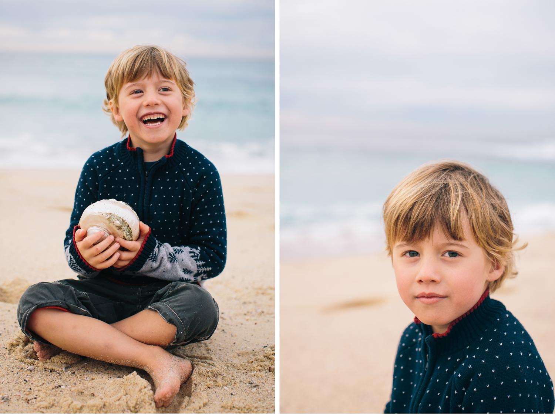 sheridan_nilsson_bronte_beach.35.jpg