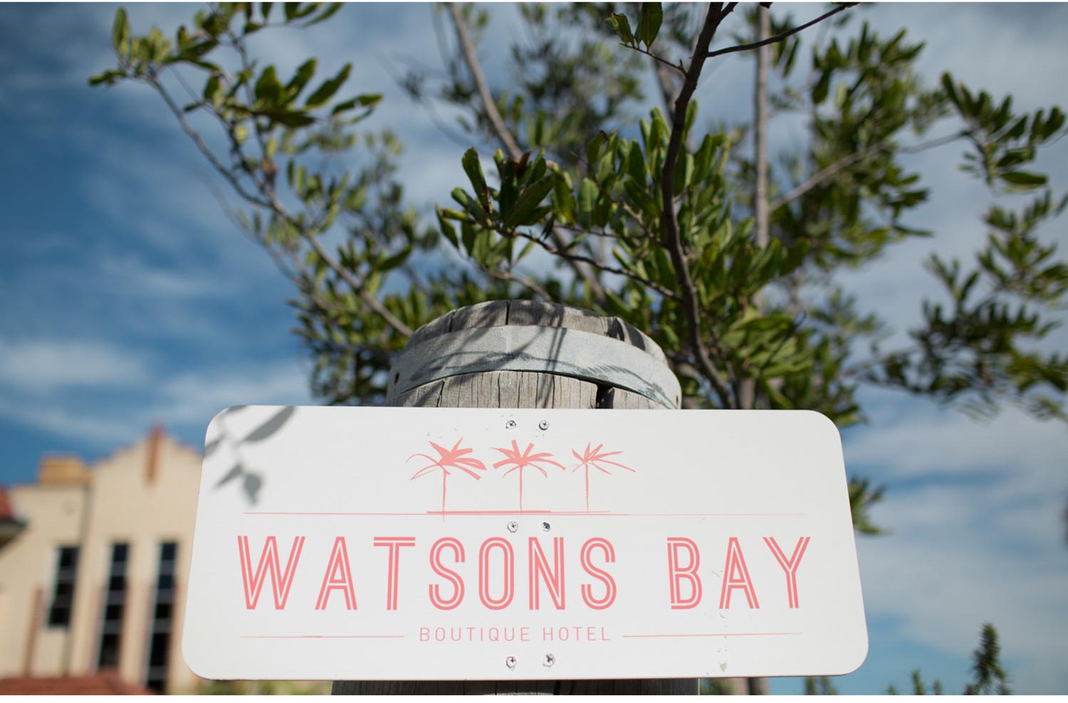 sheridan_nilsson_watsons_bay_wedding.02.jpg