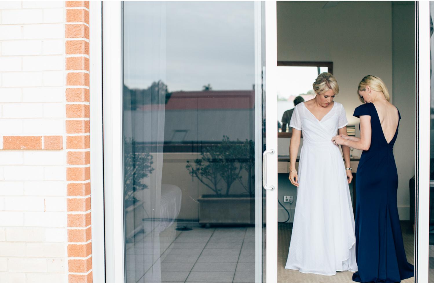 sheridan_nilsson_watsons_bay_wedding.16.jpg
