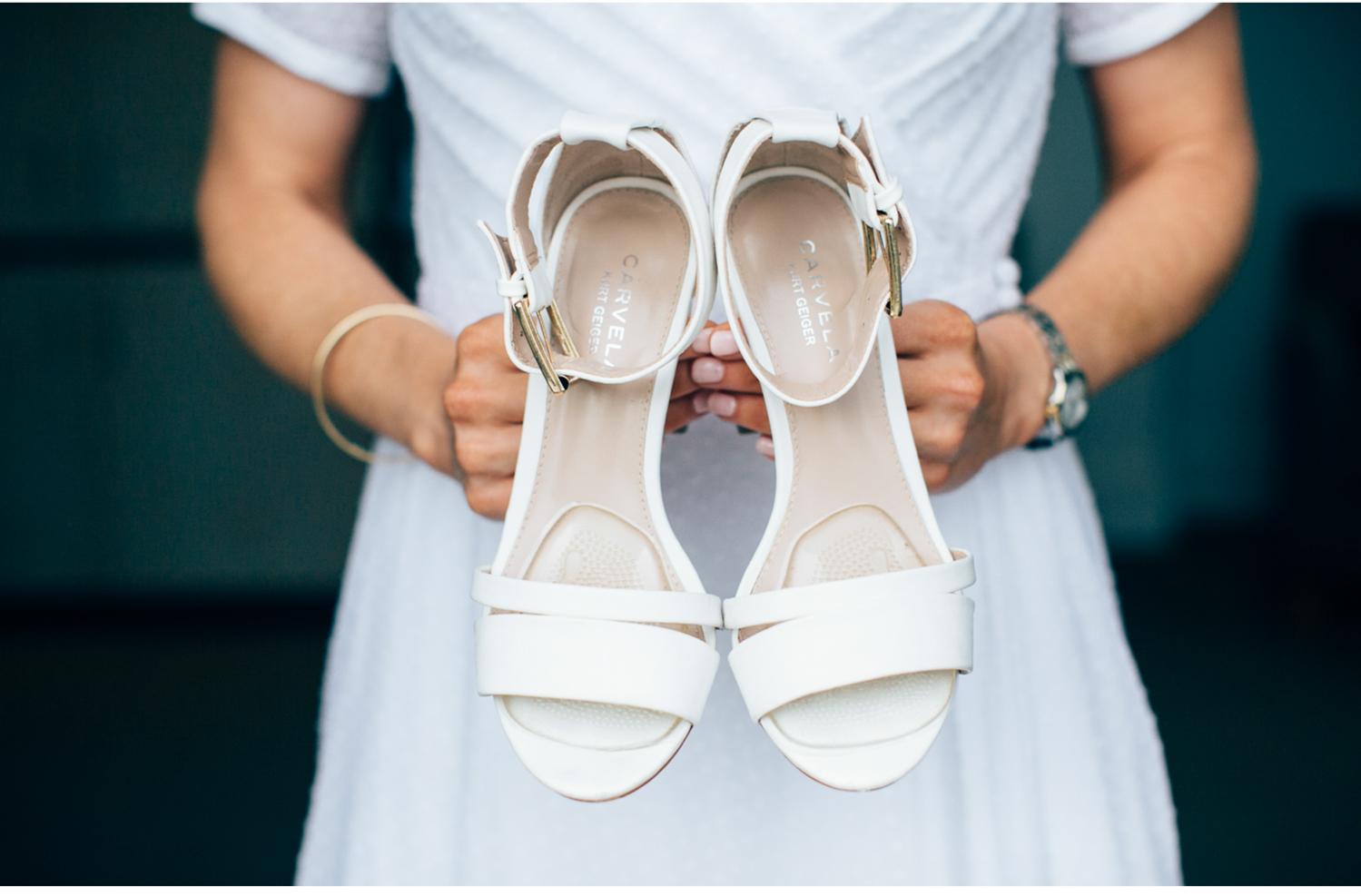 sheridan_nilsson_watsons_bay_wedding.19.jpg