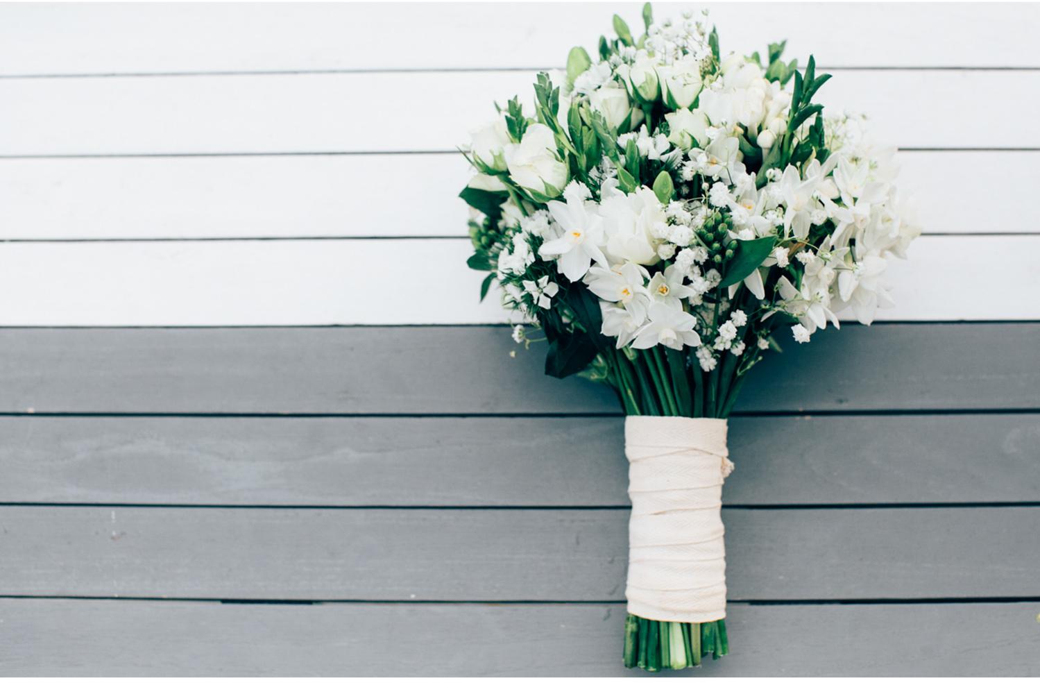 sheridan_nilsson_watsons_bay_wedding.21.jpg
