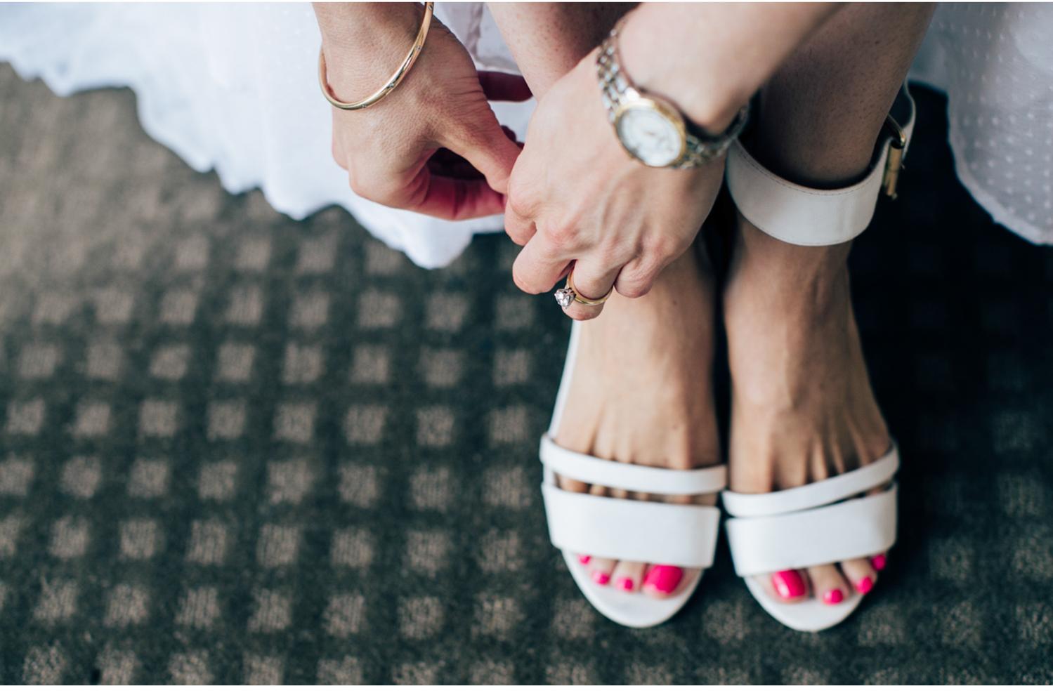 sheridan_nilsson_watsons_bay_wedding.20.jpg