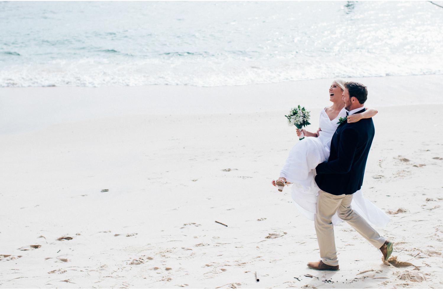 sheridan_nilsson_watsons_bay_wedding.23.jpg