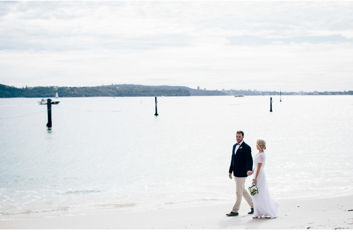 sheridan_nilsson_watsons_bay_wedding.25.jpg