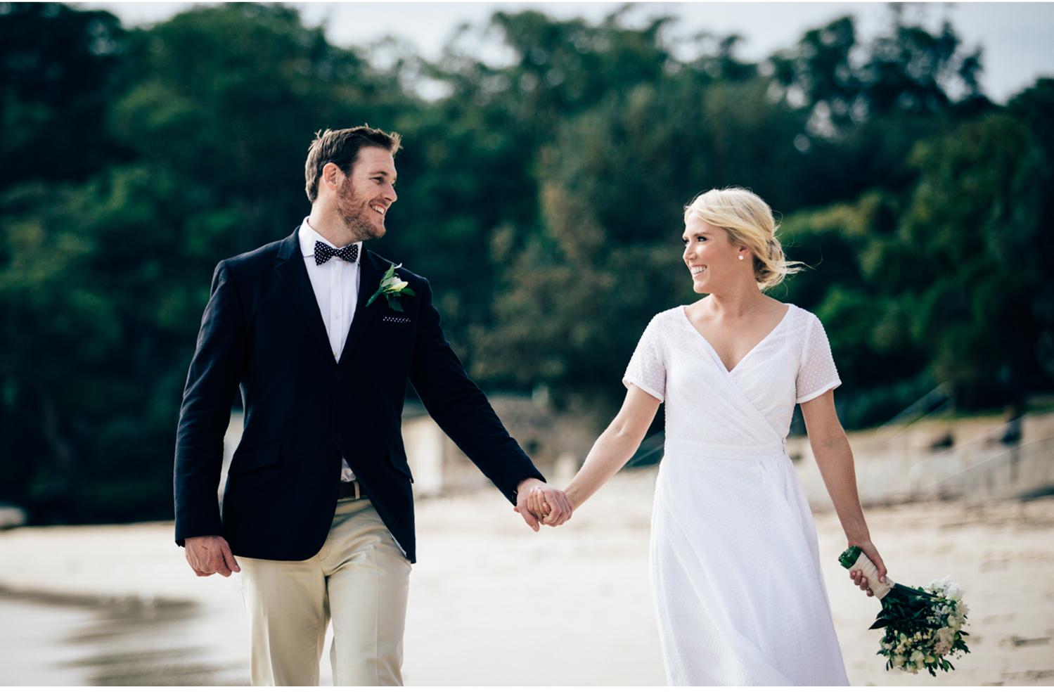 sheridan_nilsson_watsons_bay_wedding.26.jpg