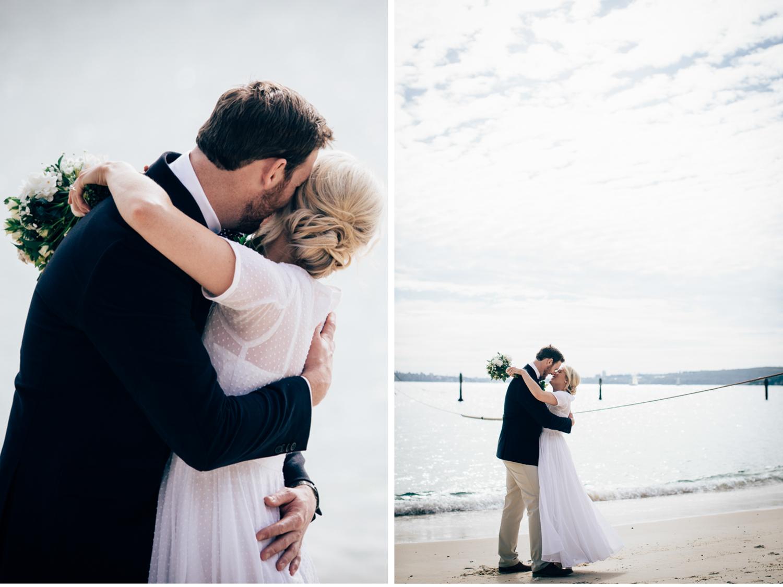 sheridan_nilsson_watsons_bay_wedding.27.jpg