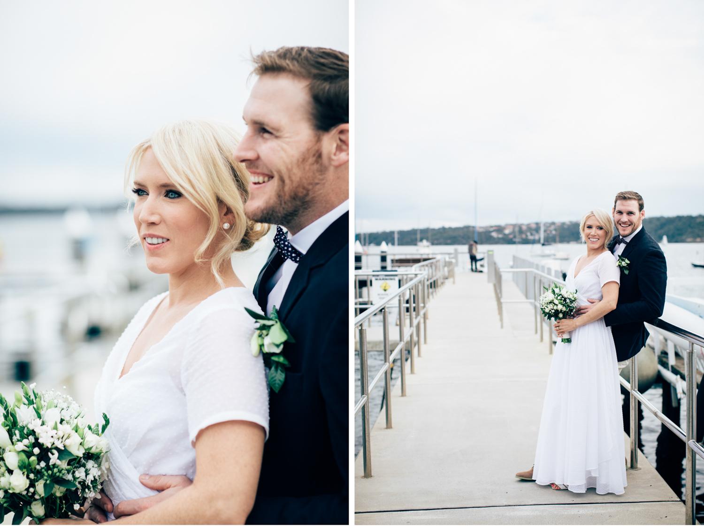 sheridan_nilsson_watsons_bay_wedding.32.jpg