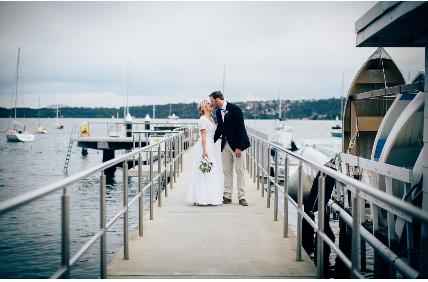 sheridan_nilsson_watsons_bay_wedding.31.jpg