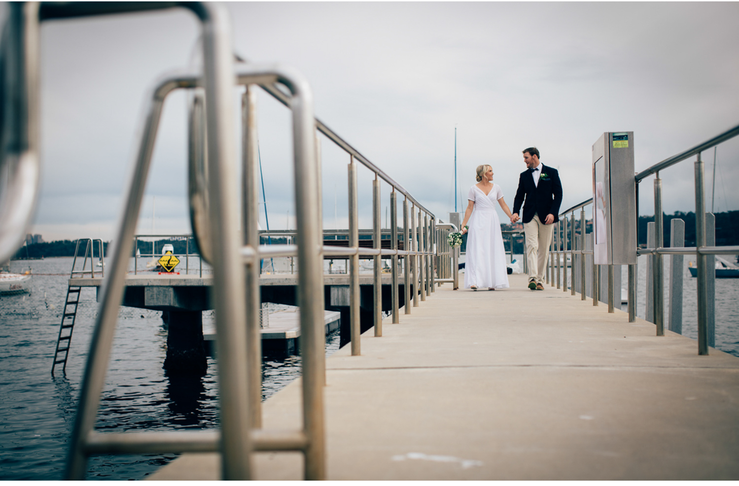 sheridan_nilsson_watsons_bay_wedding.33.jpg