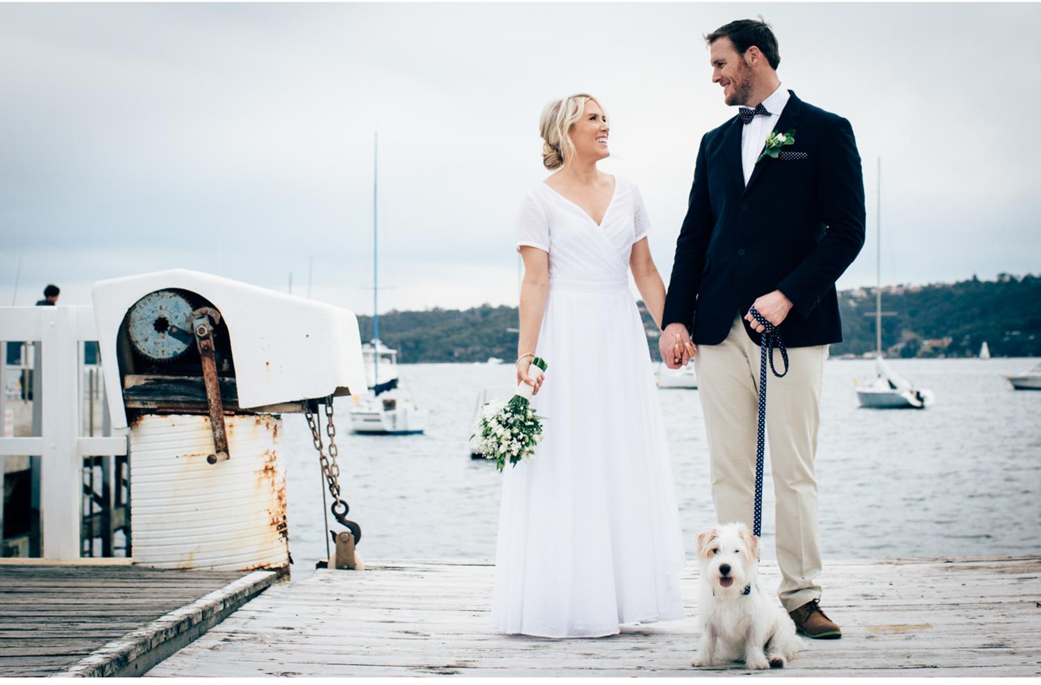 sheridan_nilsson_watsons_bay_wedding.35.jpg
